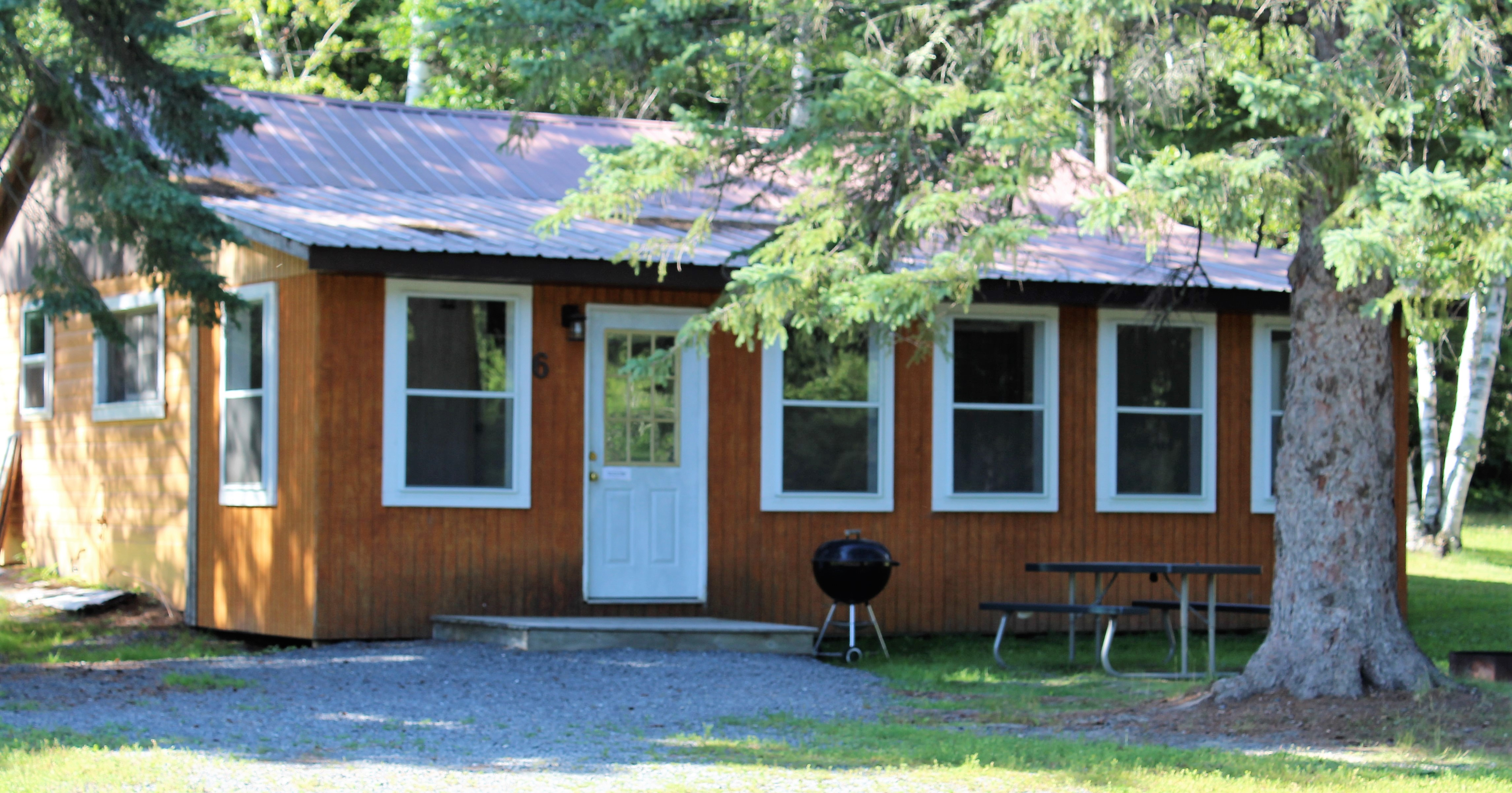 in rentals winter cabins shire rental slide woods vacation minnesota lb the cabin